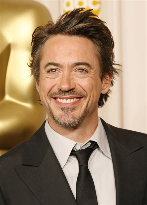 Chris Ulliott Photography and Film: Robert Downey Jr.
