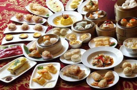 dim sum yum cha dishes picture chinese food image royalty free food dim sum picture of yum cha vilnius tripadvisor
