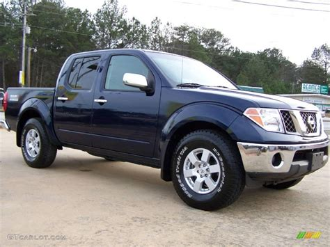 2017 Nissan Frontier King Cab by 2017 Nismo Nissan Frontier King Cab Car Photos Catalog 2018