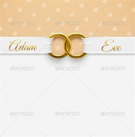 Wedding Background Templates by 61 Wedding Backgrounds Psd Wedding Background Free