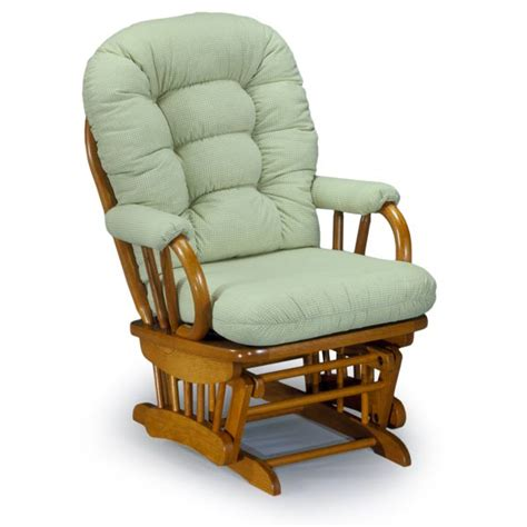 Dutailier Replacement Cushions Glider Rockers Sona Best Chairs Storytime Series