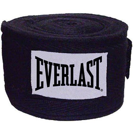 Everlast Handwraps Pink 120 Inch 108 quot everlast boxing handwraps walmart