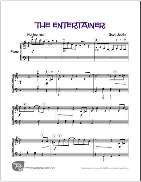 1000 images about piano on pinterest sheet music easy free printable piano sheet music country songs 1000
