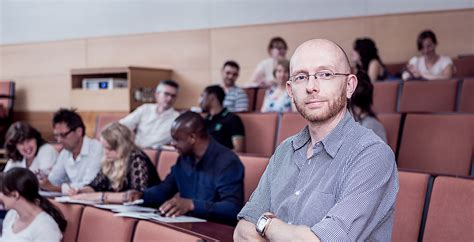 Manchester Disntace Mba by Ma Creative Writing Distance Learning Manchester