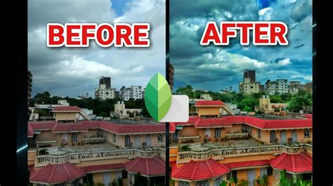 tutorial edit hdr snapseed snapseed editing tutorial tips for pro editing youtube