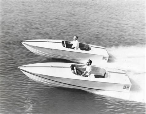 formula boat stuff brownie s bites you can t make this stuff up powerboat