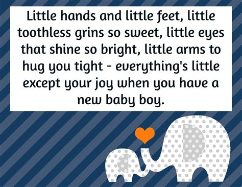 Quotes On Baby Pictures