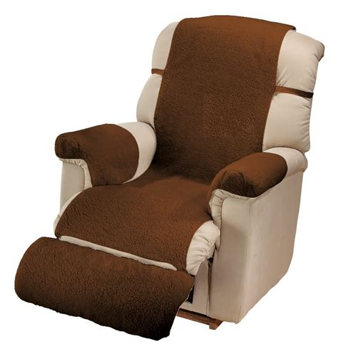 leather recliner covers recliner chair covers brisbane chair covers recliner chair