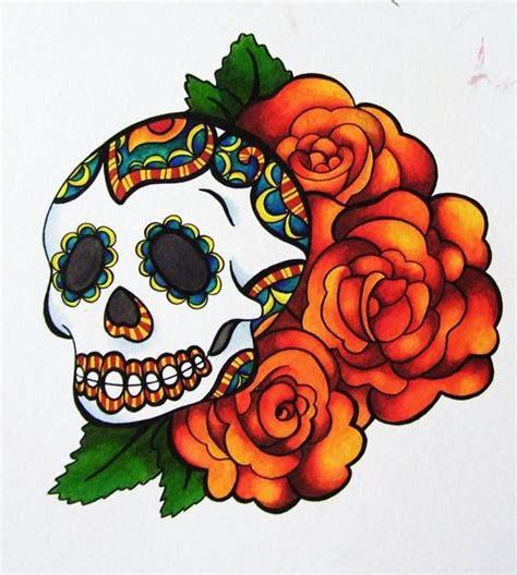 imagenes de calaveras en caricatura im 225 genes de calaveras mexicanas calaveras literarias