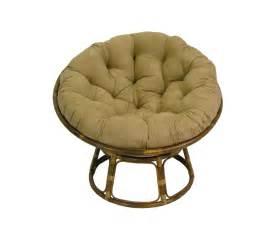 Papasan chair cushions pier 1 home design ideas