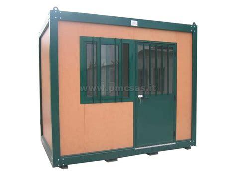 box uffici prefabbricati monoblocchi prefabbricati pmc prefabbricati e arredo