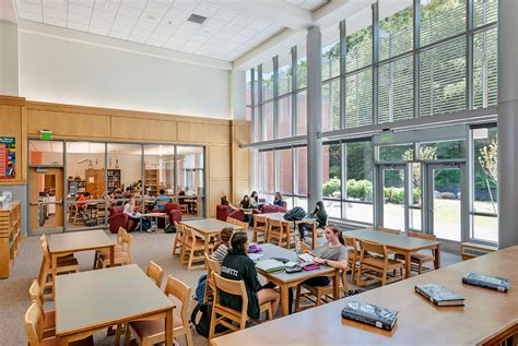 wayland home design inc wayland high school hmfh