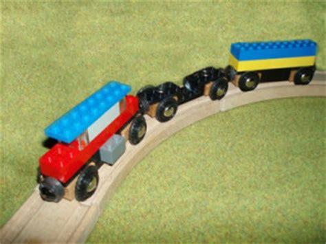 lego brio lego brio wooden trains super toy train model