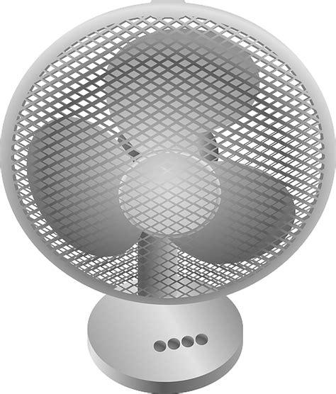 schlafzimmer ventilator sehr leiser ventilator f 252 rs schlafzimmer gesucht diese