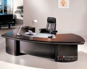office desk pictures stylish home office desk ideas future dream house design