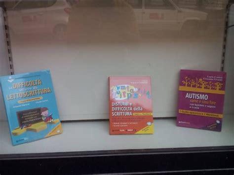 libreria paoline vetrina scuola particolare photo de libreria paoline