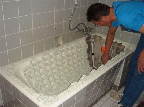 wanne in wanne preise dusche in wanne preise das beste aus wohndesign und