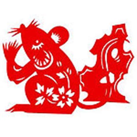 new year rat compatibility zodiacs rat