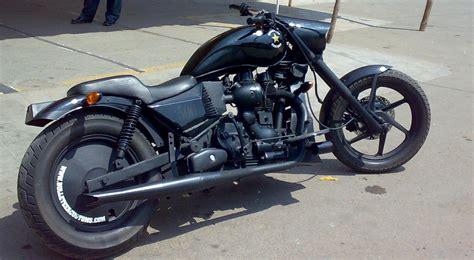 Modified Avenger Bike by Bajaj Avenger 220 In India Bajaj Avenger 220 Price Bajaj