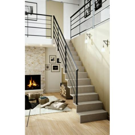 Escalier Sur Mesure Prix 1176 by O 249 Trouver Le Meilleur Escalier Gain De Place