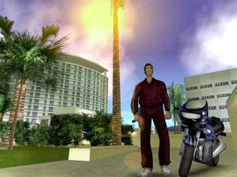 grand theft auto vice city gta wiki the grand theft auto wiki grand theft auto vice city download