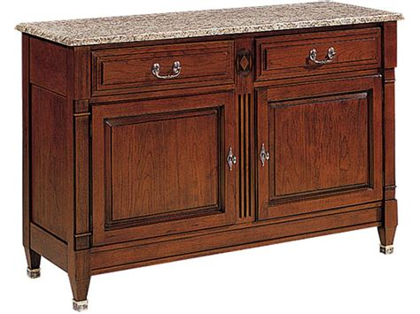 cherry house 2 harden furniture dining room 1 2 credenza 1899 cherry house furniture la grange