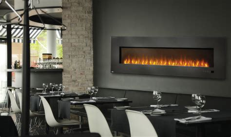 Spa Fireplace by Stoves Fireplaces Bullfrog Spas And Stoves Of Great Falls
