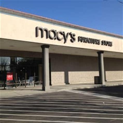 Macys Furniture Pleasanton macy s furniture gallery furniture stores pleasanton