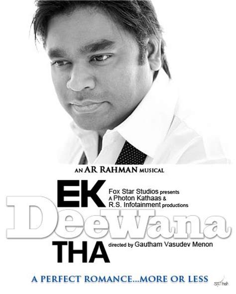 khalifa song mp3 download ar rahman mp3 latest songs free download kya mohabbat ft ar rahman