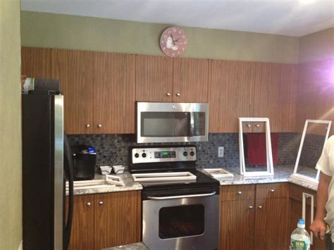 Kitchen Door In Farmingdale Kitchen Door New Highway Farmingdale Ny 28 Images Home