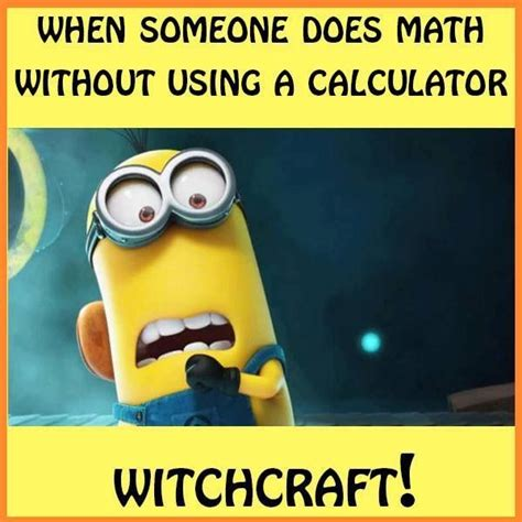 Math Memes - 1000 images about memes for school on pinterest student