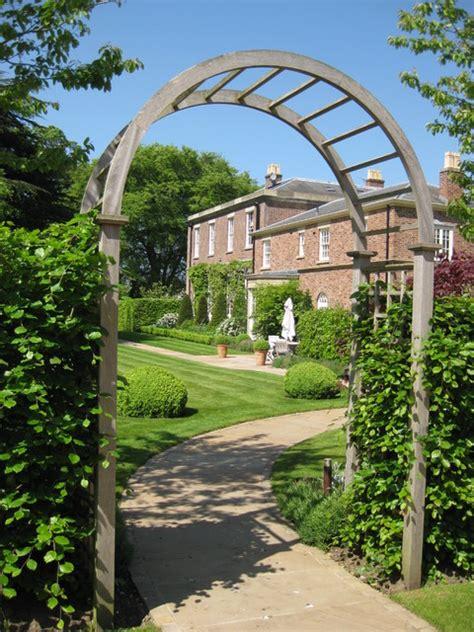 Garden Accessories Manchester Garden Ornament Accessories By Barnes Walker Landscape