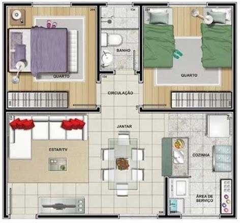 creador de planos 41 plano de casa de 100 metros cuadrados planos de