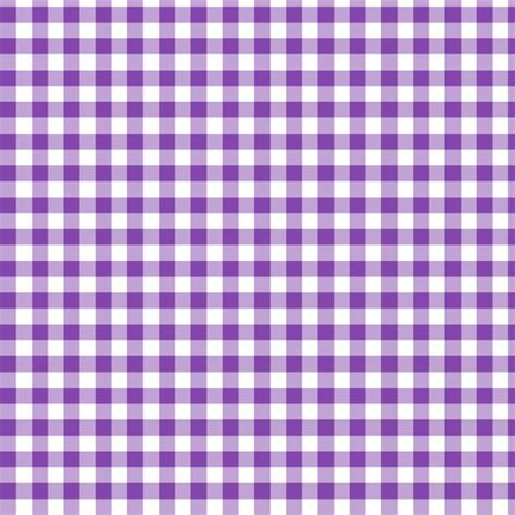 purple gingham curtains purple and white gingham fabric weavingmajor spoonflower