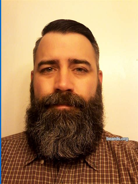jarrod s classic beard one of the best anywhere