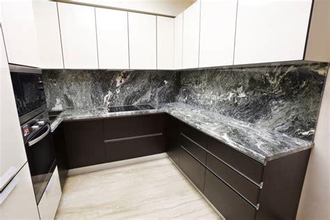 top marmo cucina cucine in marmo e granito cucine in pietra di design