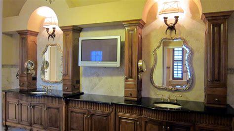 builders choice custom home design awards 100 builders choice custom home design awards to