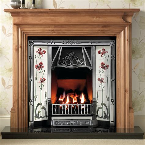 Fireplaces Bury by Gallery Danesbury Wooden Fireplace Flames Co Uk