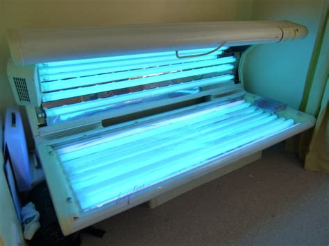 ergoline tanning bed pin sun ergoline tanning beds and equipment download photos on pinterest