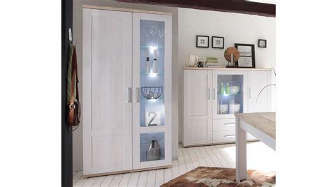 möbel discount highboard bestseller shop f 252 r m 246 bel und