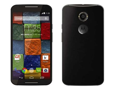motorola moto x motorola moto x 2nd price review specifications