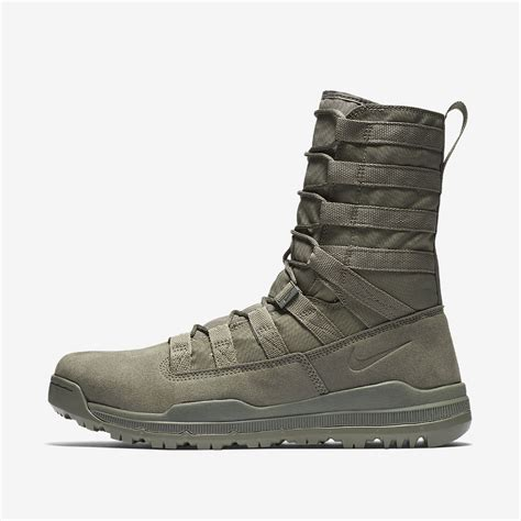 nike boots nike sfb 2 8 quot unisex boot nike