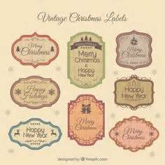 Free Candle Label Templates by 1000 Images About Templates On Candle Labels
