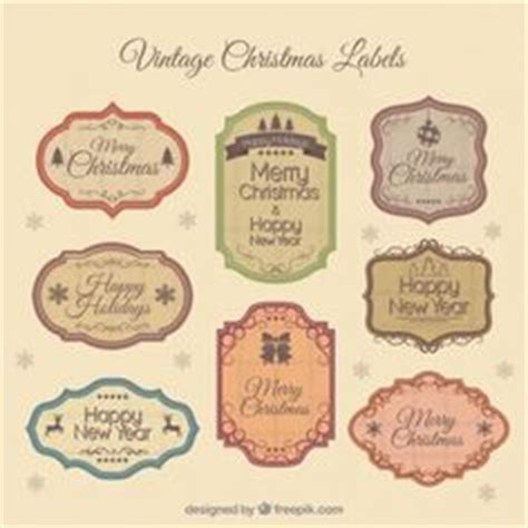 1000 Images About Templates On Pinterest Candle Labels Templates Free And Google Search Votive Candle Labels Templates