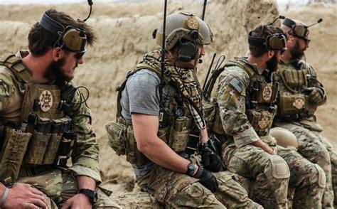 us special operations special operations us army eod and usaf jtac