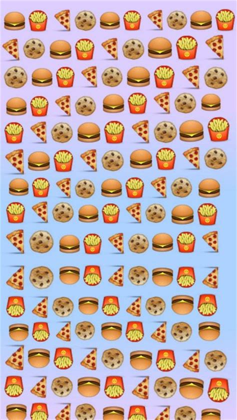 emoji screen wallpaper 17 best images about emoji on pinterest iphone