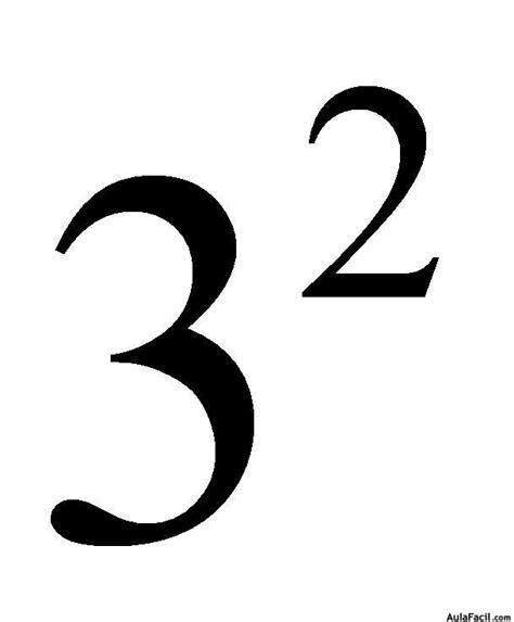 calcular la raiz cuadrada de un numero calcular la ra 237 z cuadrada de un n 250 mero grande potencias