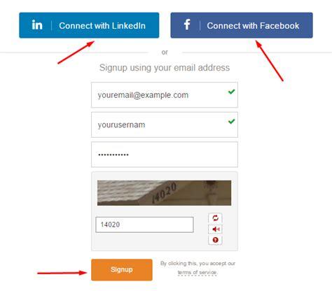 Wrap Tambahkan Ini Untuk Lebih Aman cara menambahkan slide pada postingan andy saputra