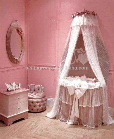 pink baby cribs for sale modern baby bassinet princess pink baby cradle
