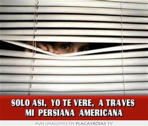 persiana americana opiniones de persiana americana